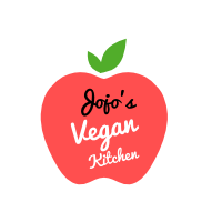 Jojo's Vegan Kitchen